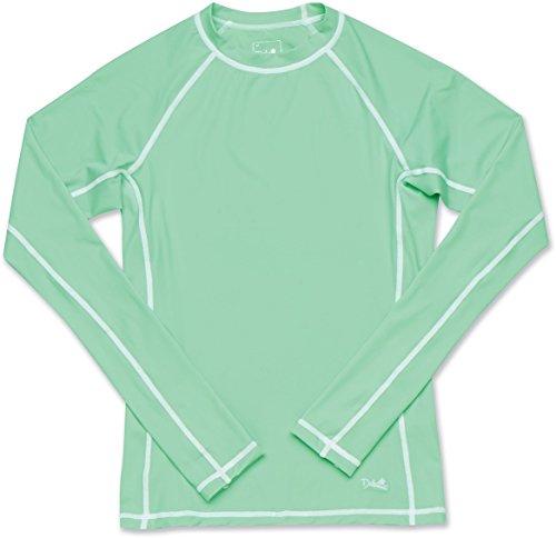 dakine-amana-ls-rashguard-shelf-bra-color-mintgreen-size-m