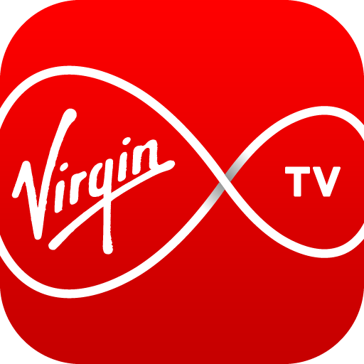 virgin-tv-anywhere
