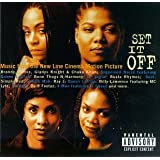Set It Offby Various Artists