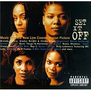 various -  Set It Off