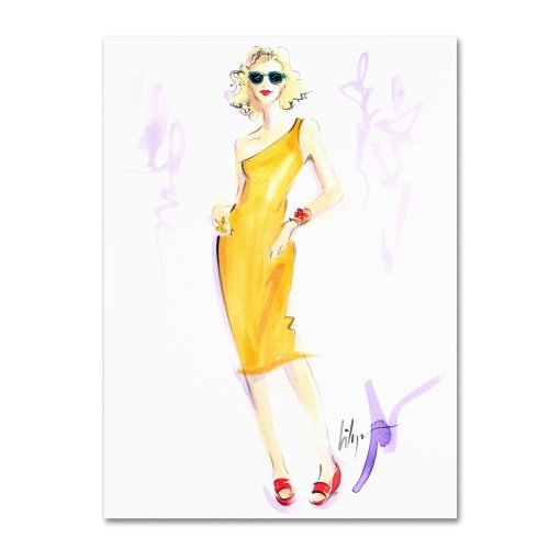 trademark-fine-art-sunny-delight-artwork-by-jennifer-lilya-14-by-19inch