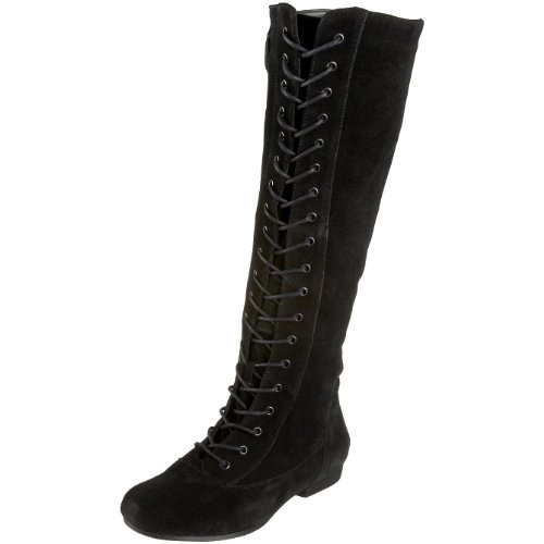 Nine West Women's Casilda Knee-High Boot