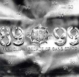 Gang Starr - Ministry Of Sound Anthems Hip Hop III - Zortam Music