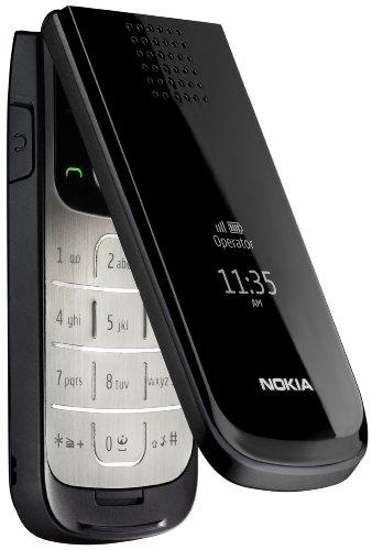 nokia-2720-cellulare-bluetooth-opera-mini-caledario-radio-colore-nero
