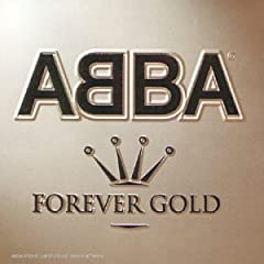 ABBA forever gold preview 0