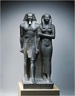Menkaure and his queen essays about education