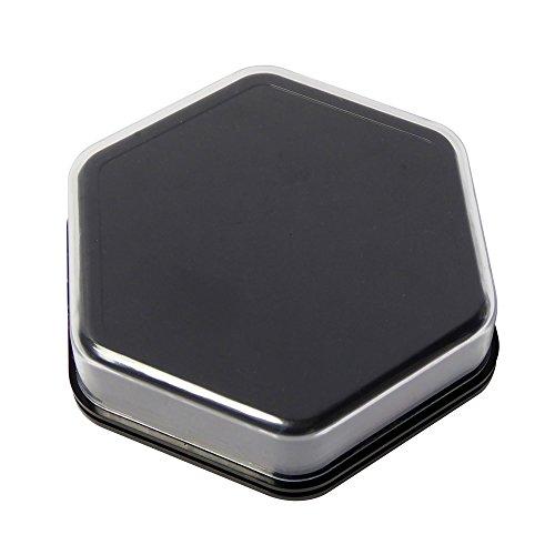 talking-tile-voice-recorder-80-seconds-black