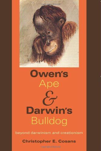 owens-ape-and-darwins-bulldog-beyond-darwinism-and-creationism-by-cosans-christopher-ernest-2009-02-