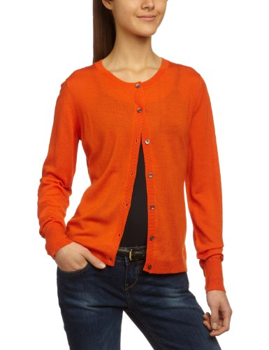 In Wear Damen Strickjacke C45989001/Asmith,