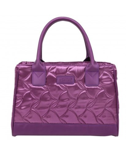 sachi-fashion-insulated-lunch-bag-purple-quilted-by-sachi