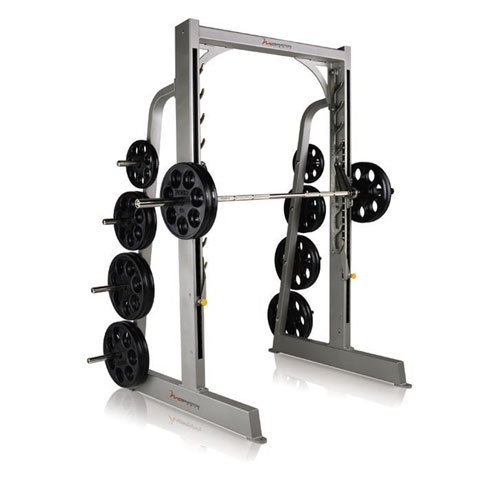 FreeMotion Commercial EPIC Smith Machine