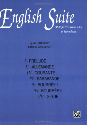 english-suite-multiple-percussion-solos-in-seven-parts