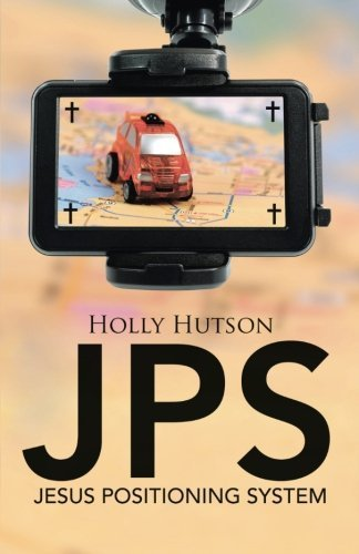 jps-jesus-positioning-system-by-holly-hutson-2015-09-25
