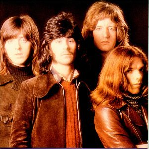 BADFINGER - 50 Hits Of The Sixties & Woodstock GenerationCD 1 - Zortam Music