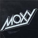 Moxy Moxy