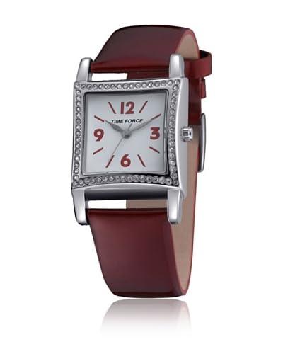 Time Force Reloj TF4002L04