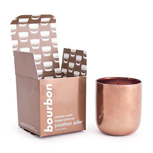 jonathan-adler-bourbon-pop-scented-candle