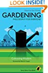 Gardening - Philosophy for Everyone:...
