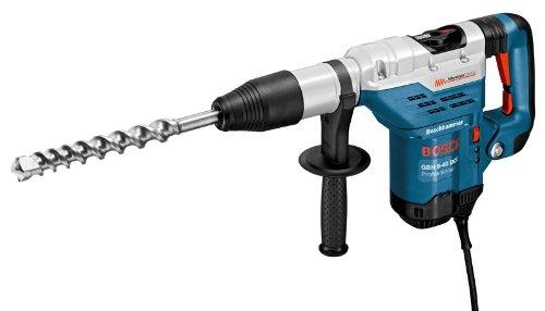 Bosch GBH 5-40 DCE Bohrhammer