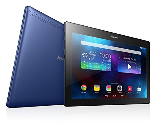 lenovo-a10-30-hd-101-tablet-qc-13-ghz-1-gb-16-gb-wi-fi-bluetooth-dolby-audio-x2-cameras-android-51-m