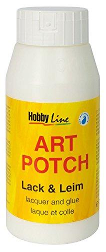 kreul-49253-art-potch-lack-und-leim-750-ml
