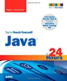 Sams Teach Yourself Java in 24 Hours (5th Edition)