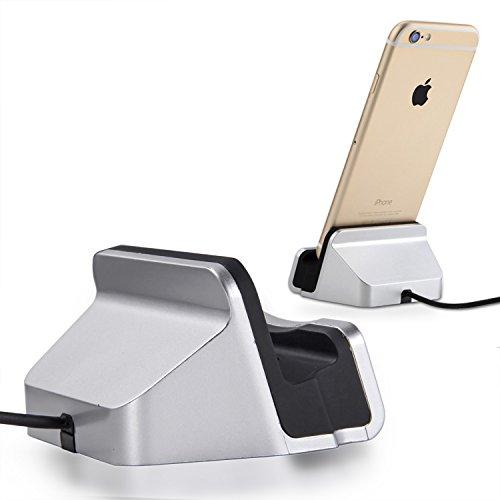 value-makers-lightning-lade-sync-dockingstation-usb-ladestation-geeignet-fur-apple-iphone-5-5s-5c-6-