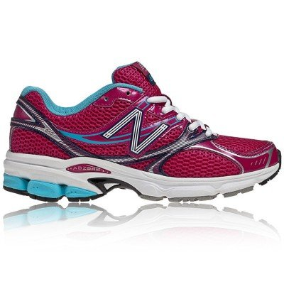 New Balance Women's W660bp2 Trainer