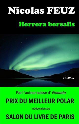 horrora-borealis