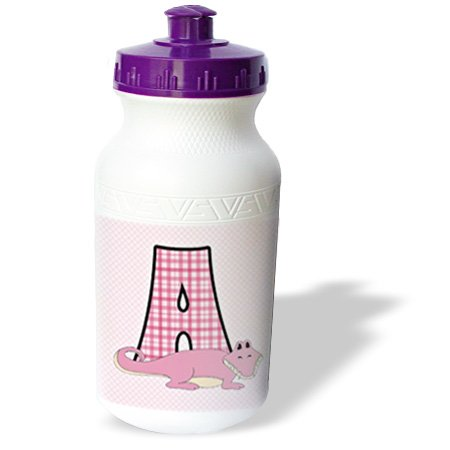 Monogram Gifts For Kids front-1067626