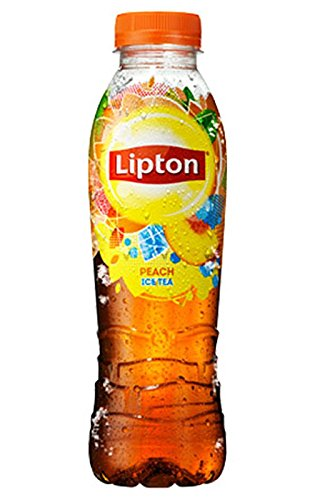 lipton-ice-tea-peche-50cl-pack-de-6