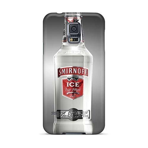 ianjoeypatricia-samsung-galaxy-s5-scratch-resistant-hard-cell-phone-cases-custom-stylish-smirnoff-ic