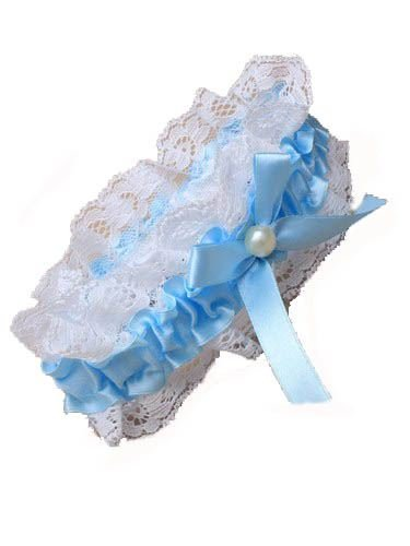 blue-ribbon-and-lace-garter-with-centre-pearl-bead-and-ribbon-bow