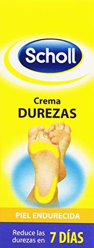 scholl-crema-durezas-piel-endurecida-50-ml