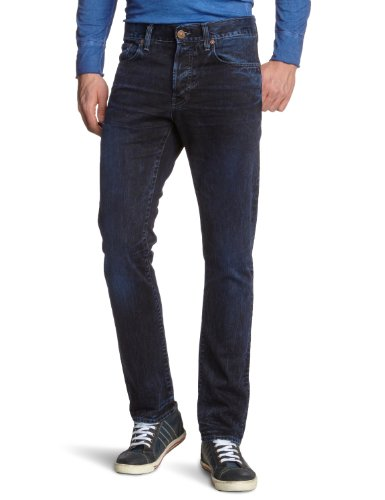 Jeans 3301 Slim dw aged G-Star W29 L32 Men's
