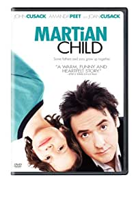 Martian Child [Import]