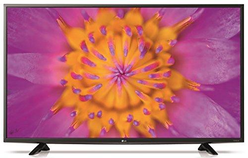 LG 49LF510V 49''1080p Smart FHD LED TV