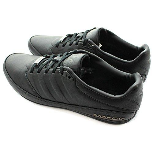 low priced e97f2 0cfaa where can i buy adidas porsche typ 64 2.0 sko svart m20586 ...