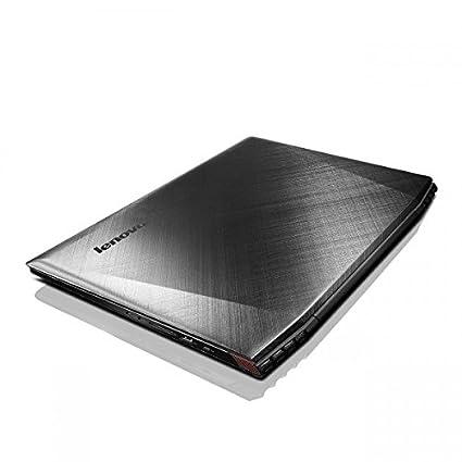 Lenovo-Y50-70-(59-441906)-Laptop