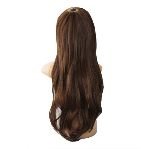 Que medios para el crecimiento rápido el cabello