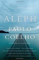 Aleph (Español) (Vintage Español) (Edición en español)