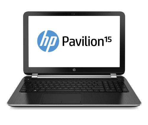 HP - Notebook 15-n236sl Con questo prodotto ottieni fino 200€ di rimborso