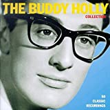 Buddy Holly Collection
