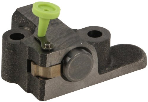 Eurospare Timing Chain Tensioner Hydraulic (Jaguar Timing Chain Tensioner compare prices)