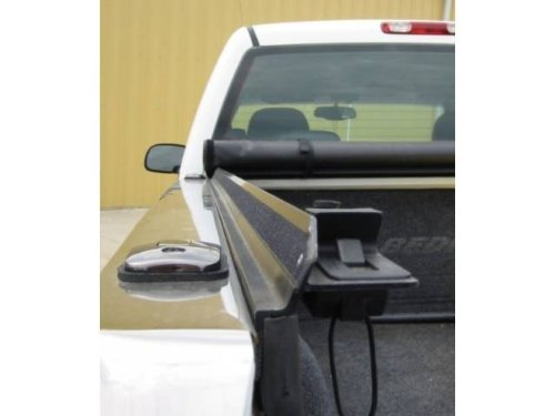 Agri-Cover 20790 Velcro Replacement Access Cover (Replacement Tonneau Cover compare prices)