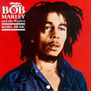 Bob Marley & The Wailers - 1976-4-23 - Tower Theater, Upper Darby, Pa [disc 1] - Zortam Music