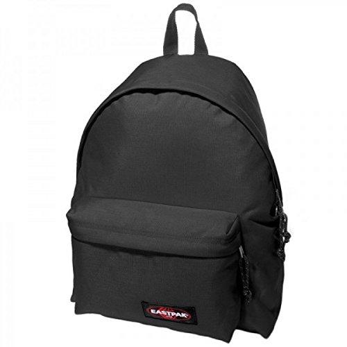 Eastpak Padded P'kar Backpack Noir - 1