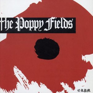 45 rpm, The Poppy Fields