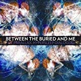The Parallax: Hypersleep Dialogs [VINYL] Between The Buried And Me