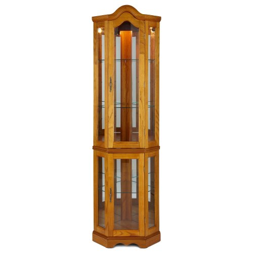 Cheap sale discount cabinets furniture for Cheap kitchen wall units for sale